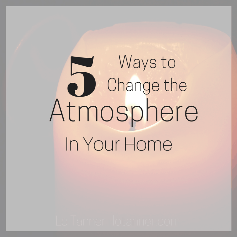 5 Ways to Chante the Atmosphere In Yoru Home_Featured Image_ @mrslotaaner