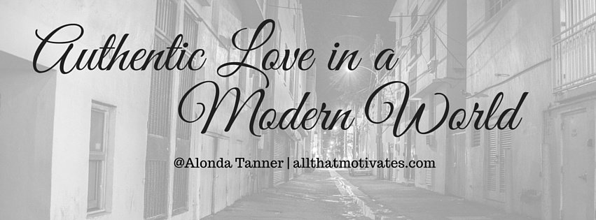 @Alonda Tanner - allthatmotivates.com (8)