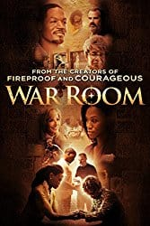 War Room_The Movie