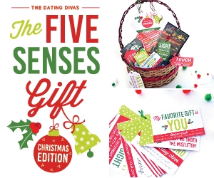 "5 Senses Christmas Edition - Love your significant other in every ""sense"" of the word! From gift tags, to coupons, to love notes, this pack is sure to make anyone feel special!"