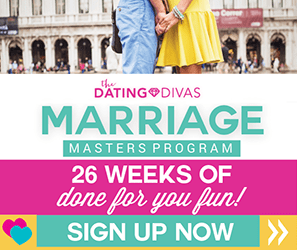 Master your marriage in 26 weeks!